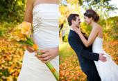 bröllopsfotograf+nacka2