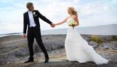 bröllop+stockholm2