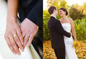 bröllopsfotograf+värmdö1
