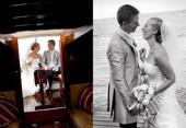 fotograf+bröllop4