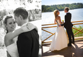 bröllopsfotograf+nacka3