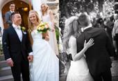 bröllop+foto3