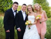 bröllop+foto1