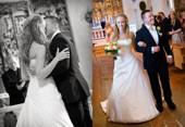bröllop+foto2