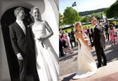 bröllop+stockholm3