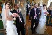 bröllopsfotograf+värmdö2