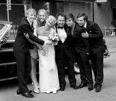 fotograf+bröllop+stockholm3
