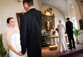 fotograf+bröllop3