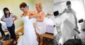 +bröllop+fotograf1