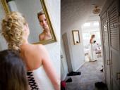 Bröllopsfotograf+stockholm14