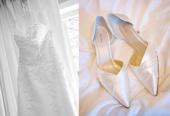 fotograf+bröllop1