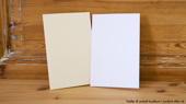 Folder 8