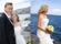 +bröllop+fotograf4