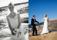 Bröllopsfotograf+stockholm3