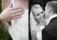 +bröllop+foto1
