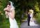 Bröllopsfotograf+stockholm4
