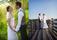 bröllopsfotograf3