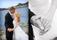 Bröllopsfotograf+stockholm1