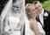 Bröllopsfotograf+stockholm2