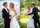 Bröllopsfotograf+stockholm5