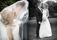 bröllop+stockholm4