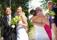 +bröllop+fotograf5