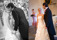 +bröllop+fotograf2