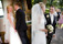 +bröllop+fotograf3