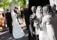 fotograf+bröllop+stockholm1