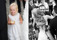 bröllopsfotograf+nacka1