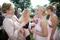 bröllopsfotograf1