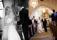 fotograf+bröllop2