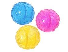 Good 4 Fun Giftfritt gummi 8 cm