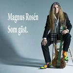 Magnus Rosén, bas, solobas, hammerfall, musik, rock, arrangemang, uppträdanden