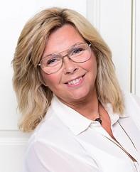 Tina Sager