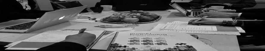 projektfinansiering, utbildning, söka pengar