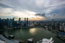 Singapore-31
