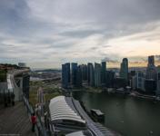 Singapore-32