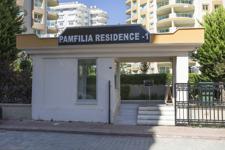 Pamfilia-32