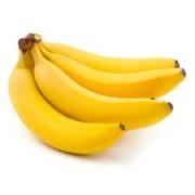 Bananessence