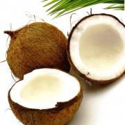 Cocosessence