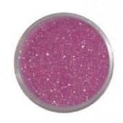 Glitter - Sugar Pink Hologram