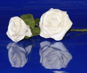 Flowerpaste - Diamond paste - 250g