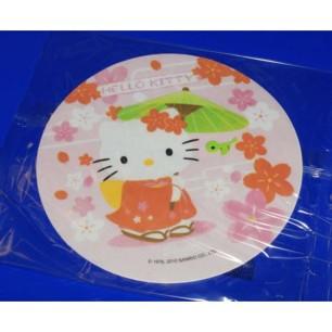 Hello Kitty - Geisha
