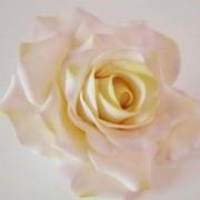 Rose Petal Cutter - PME