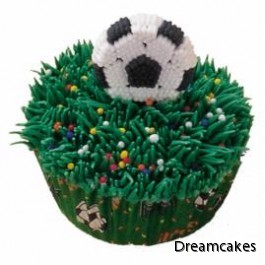 soccer-team-treats-cupcakes-main