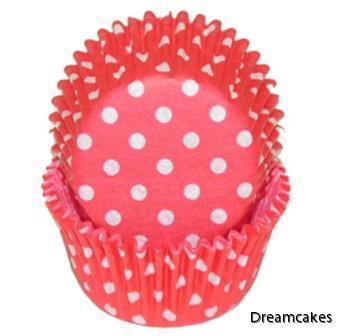 Cupcakesform