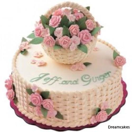 a-budding-romance-cake-1-main