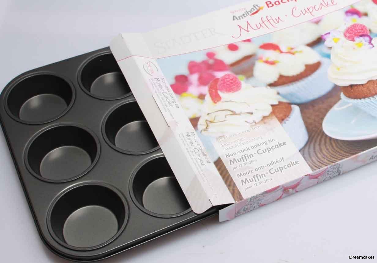 muffinstråg för snygga och jämna muffins och cupcakes, muffinsform, muffinsbakform, muffins, baka muffins, höga muffins, cupcakes, cupcakeform, muffinsplatta