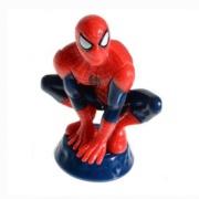 Spindelmannenfigur